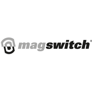 Magswitch