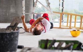 step ladder safety toolbox talk