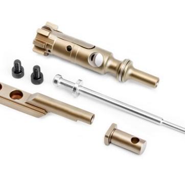 AR15 Bolt Assembly Kit