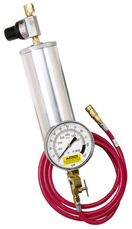 Home Air Conditioning Diagnostics