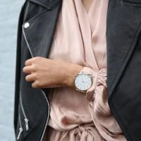 Las 10 Mejores Marcas de Relojes para Mujeres Según Tu Estilo