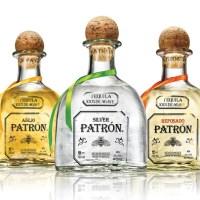 Los 10 Mejores Tequilas