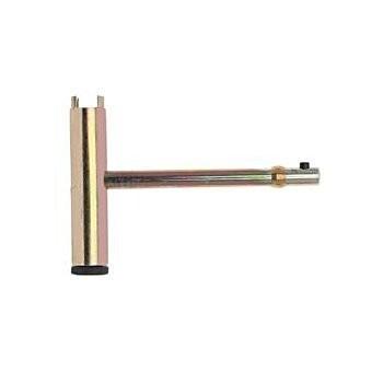stem and cartridge puller 1809