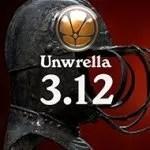 3d-io unwrella update