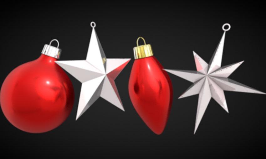 eyedesyn ornaments 2