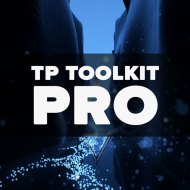 https://i2.wp.com/www.toolfarm.com/images/uploads/product_descr/TP_toolkitPro_box.jpg?resize=190%2C190