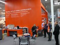 Astounding Design Home Depot Decor Imposing Ideas Furniture Amp