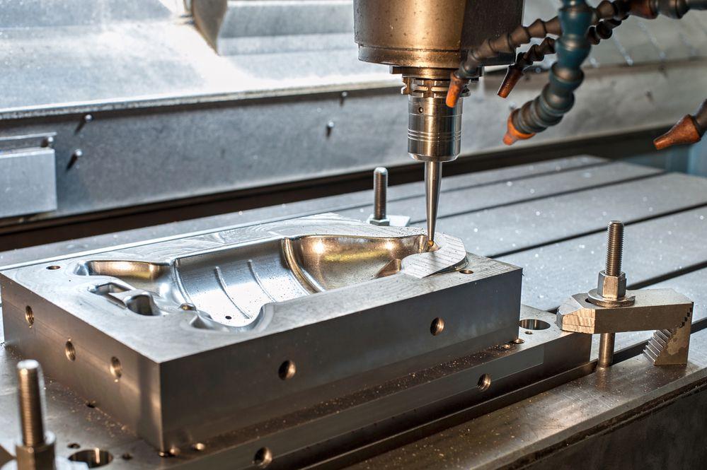 Best Drill Bits For Aluminum