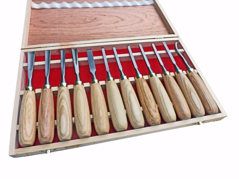 wood whittling kit