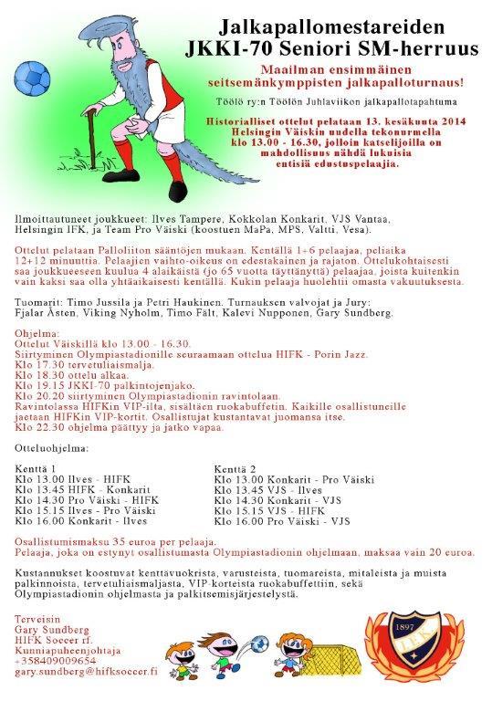 ikamiehet052014final (1)
