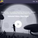 Animaker, crea video animati