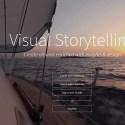 MyAlbum, per il tuo visual storytelling
