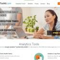 Analytics-Toolkit.com, potenzia Google analytics
