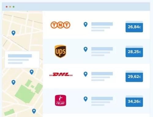 Packlink PRO, spedisci i tuoi prodotti senza pensieri e al miglior prezzo