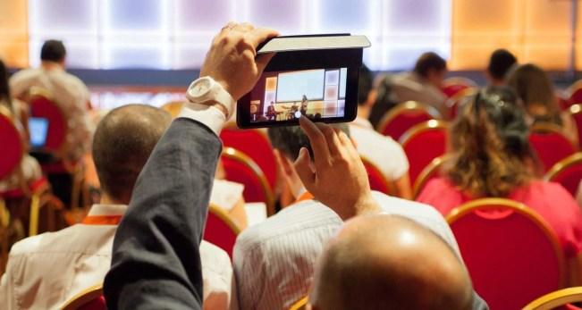 Social Business Forum 2016, l'era delle piattaforme