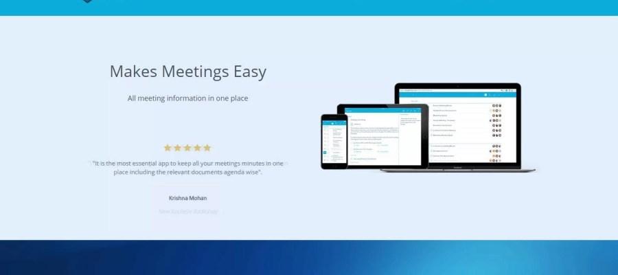 preparare-riunioni