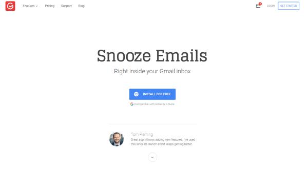 migliorare-gmail