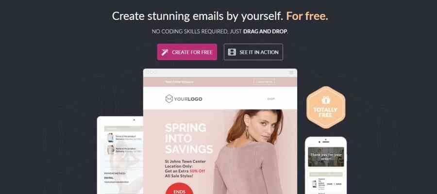 desing-email