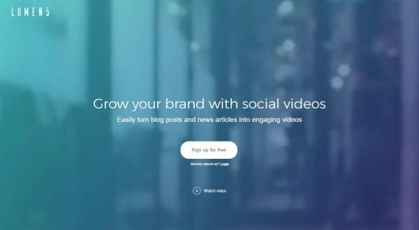creare-video