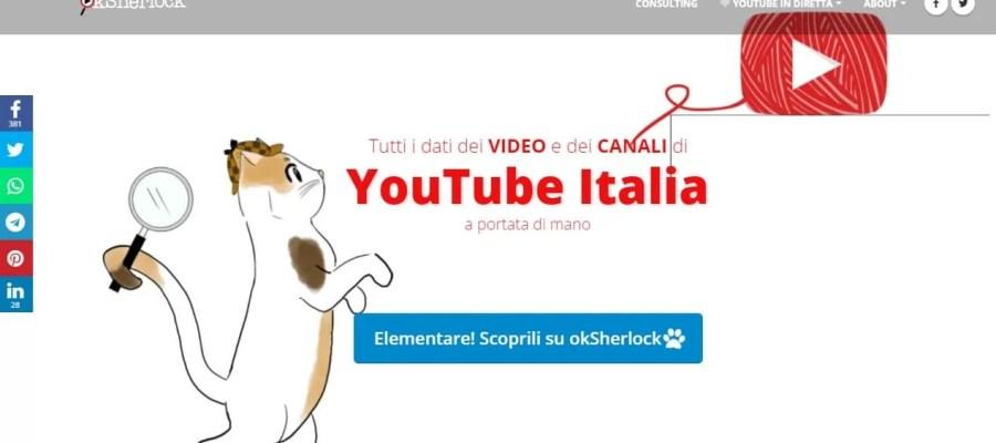 statistiche-youtube