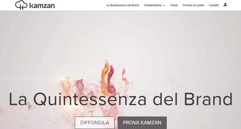 Kamzan-condividere-file