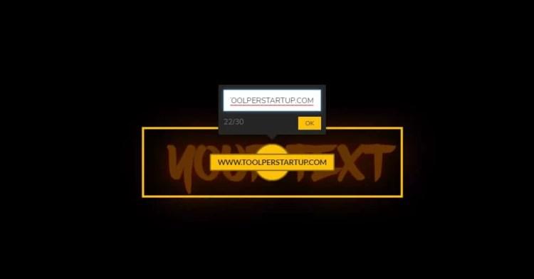 MotionDen-scene