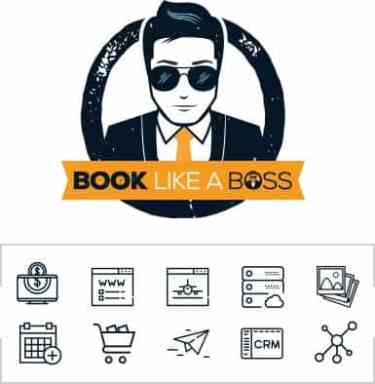 appuntamenti book like a boss