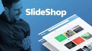 slideshop