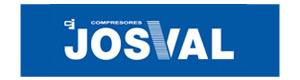 Compresores aire Josval distribuidor catalunya - CATÁLOGOS COMPLETOS