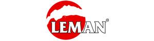 distribuidor oficial Leman españa - CATÁLOGOS COMPLETOS
