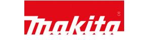distribuidor oficial makita españa - CATÁLOGOS COMPLETOS