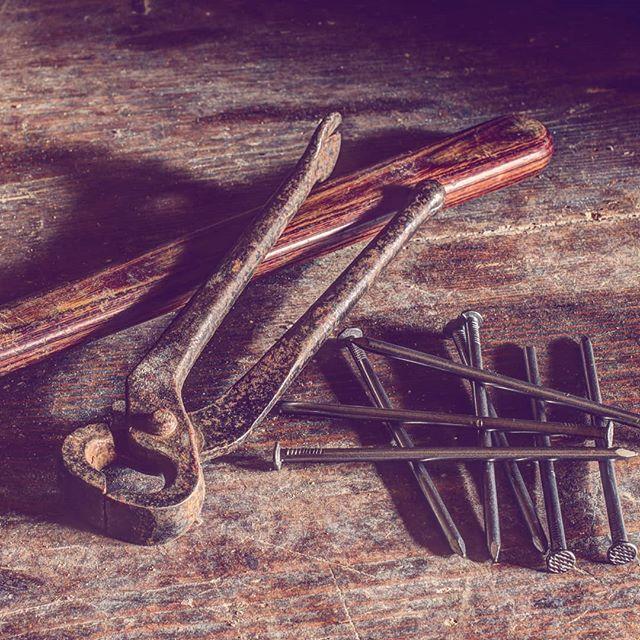 1524045673 - Herramientas para toda una vida. Calidad a buen precio solo en #tools4us ✊ #Herramientas #HerramientasElectricas #HerramientasManuales #herramientasmagicas  #herramientasdetrabajo  #herramientasdeorfebreria #HerramientasSeguras #herramientasmosaiquismo #herramientasdebisuteria #herramientasindustriales  #HerramientasEfectivas #herramientasdevida #seo