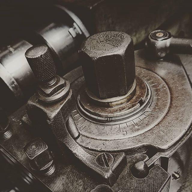 1537370103 - Como antes pero ahora! Encuentra toda la maquinaria Industrial que necesitas para tu trabajo. #herramientasindustriales #herramientas #barcelona #herramientasdetrabajo #taller #carpinteria #herreria #trabajo #tools4us
