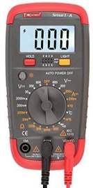 DMiotech Digital Multimeter