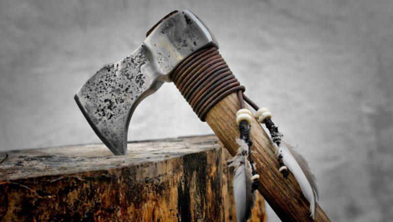 Tools Nepal
