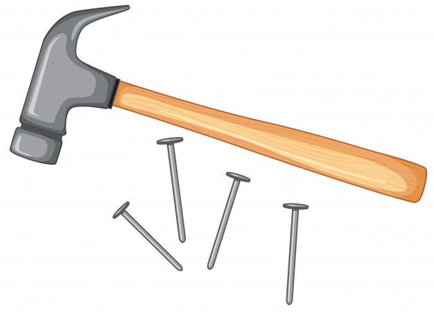 Must-Have Tools for Nepali Home
