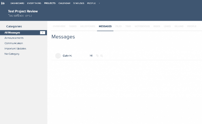 teamwork_messages