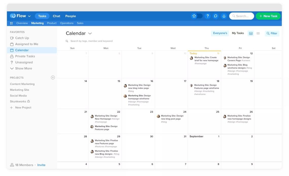 calendar@2x