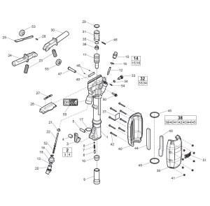 Atlas Switch Wiring Diagram | Wiring Source