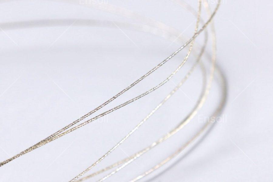 diamond wire saw