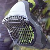Gtech Leaf Blower