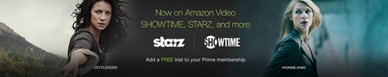 prime-streaming-addons2