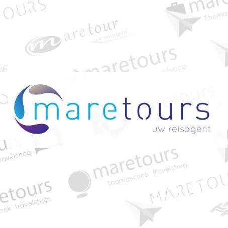 maretours_thumb