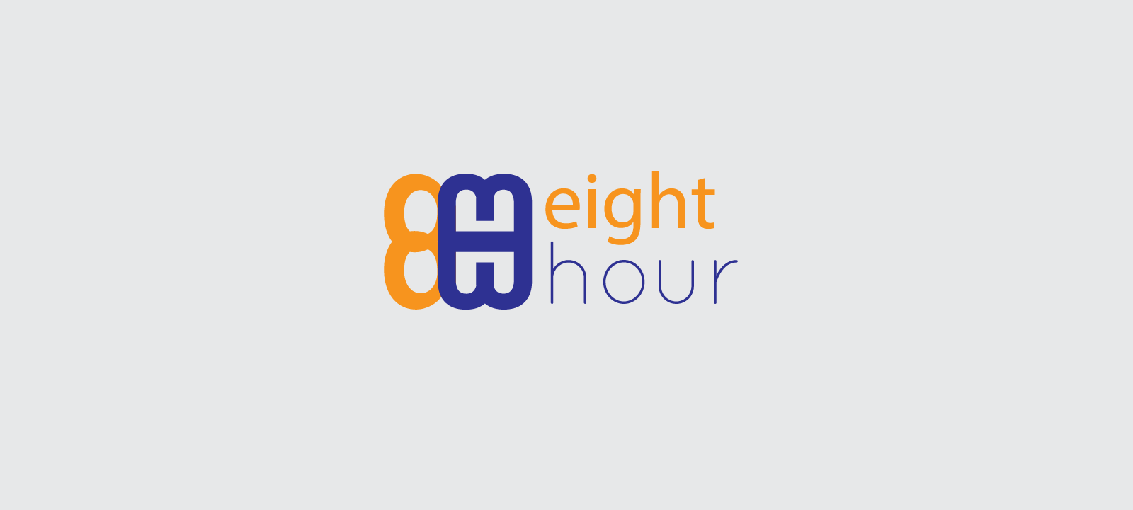 logo_design_eight
