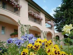 Hotel Melograno