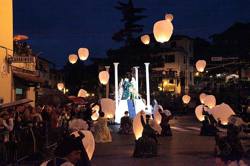 Festa di San Michele