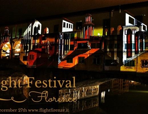 Firenze Flight Festival