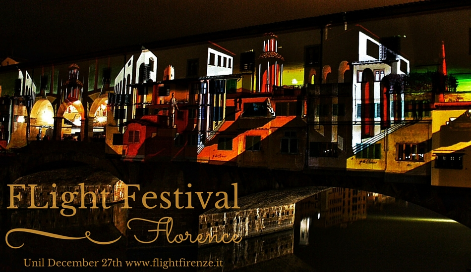 Firenze Flight Festival