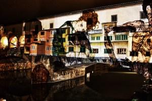 Schiele - FLight Festival
