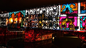 Keith Harig - FLight Festival